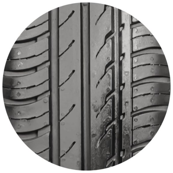 Continental ContiEcoContact 3 MO 185/65/15 88T