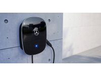 Mercedes-Benz Wallbox Home -A0009067408