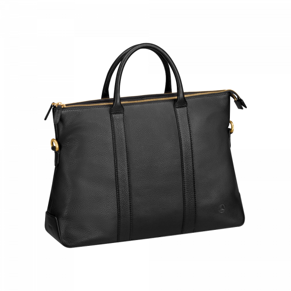 Handtasche, Damen, Business
