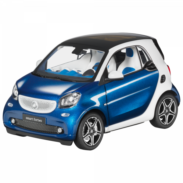 smart, fortwo, coup