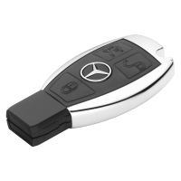 USB-Stick, 8GB