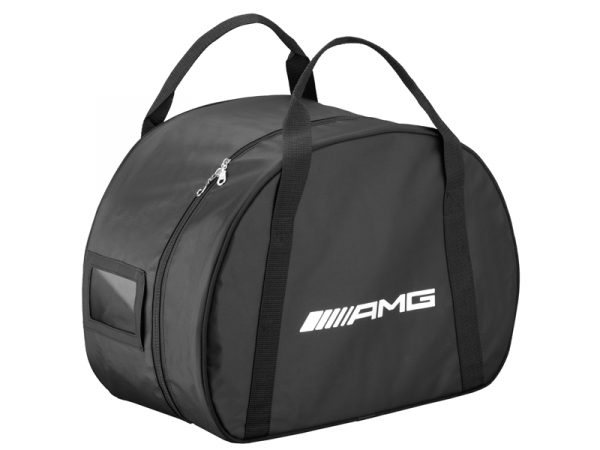AMG Indoor-Car-Cover